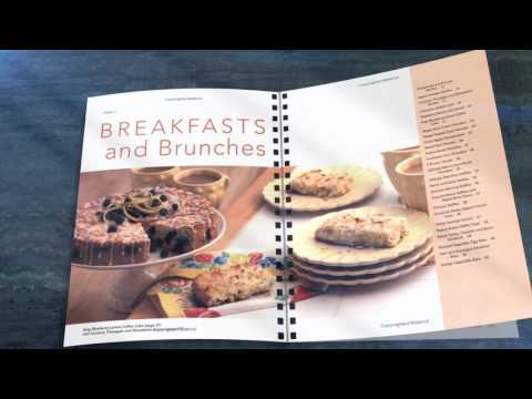 Betty Crocker Bisquick II Cookbook: Easy, Delicious Dinners, Desserts, Breakfasts And More (Betty...
