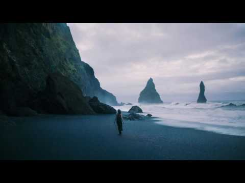 Lawless - Diminuendo (feat. Britt Warner)