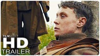 1917 Trailer 2 (2019)