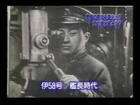 日本海軍の伊400型潜水艦にアメリカも驚嘆!地球上で唯一の潜水空母posted by kaalbas2p