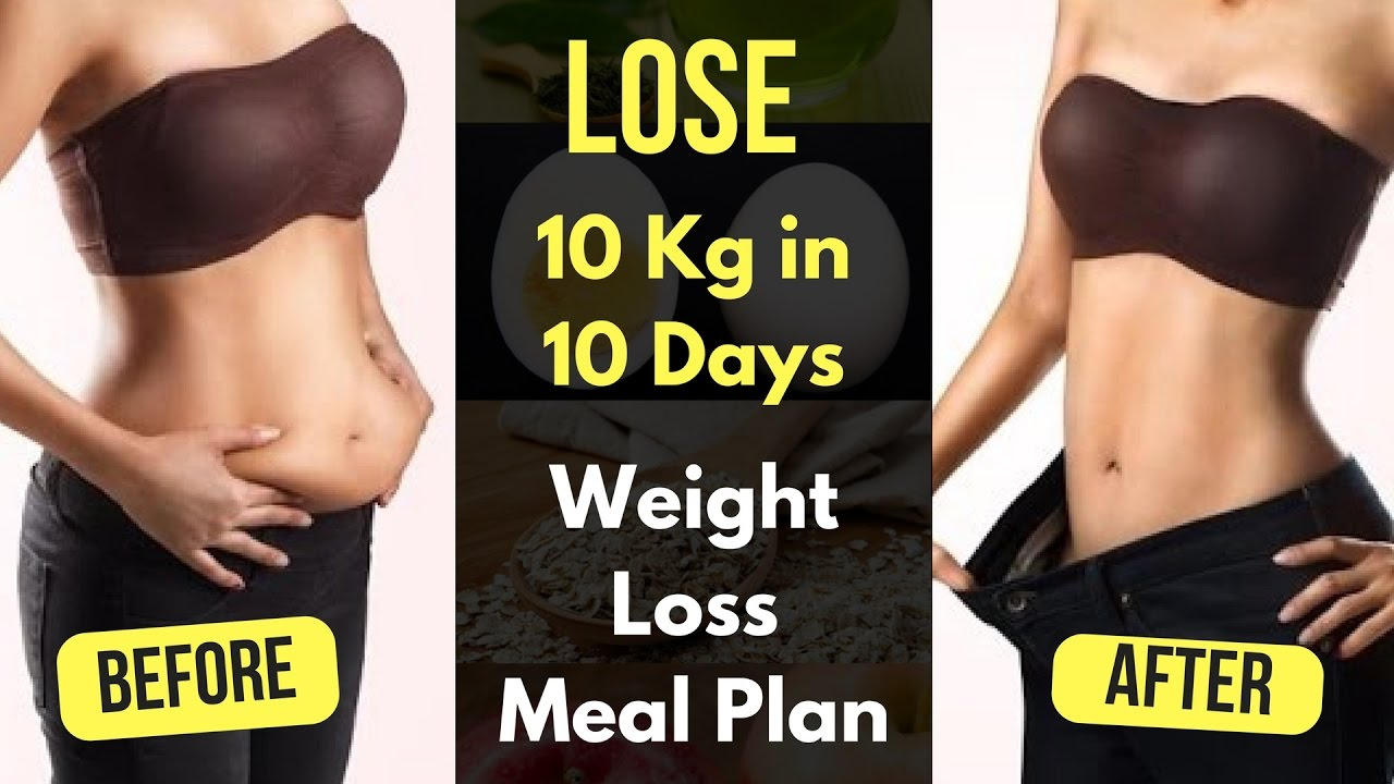 no time to exercise how to lose weight