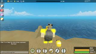 100+ UNCOPYLOCKED ROBLOX GAMES (2019) IN DESC!