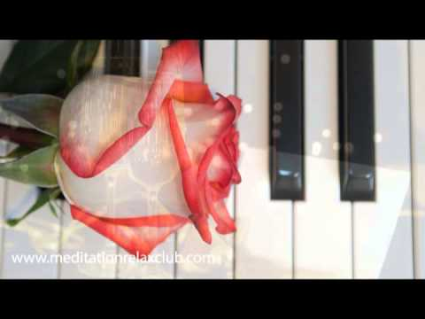 "Relaxing Piano Music: ""Solo Piano"" Best Romantic Classical Instrumental Music Playlist"