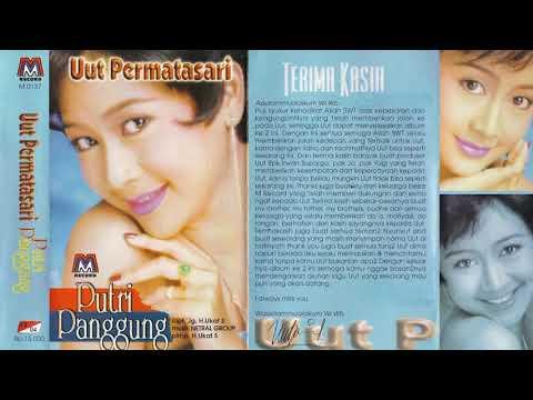 Free Download Putri Panggung / Uut Permatasari Full Mp3 dan Mp4