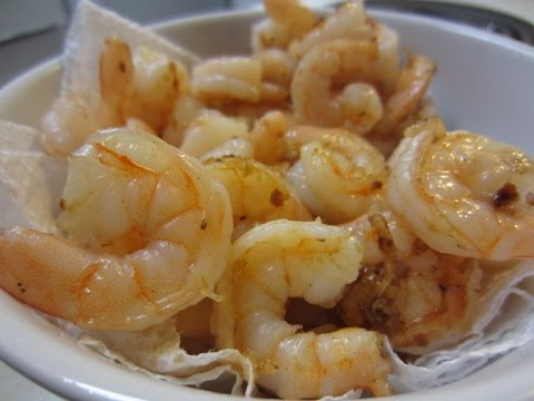 how-to-cook-shrimp