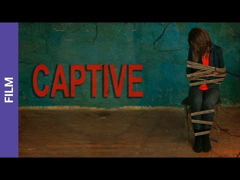 Captive. Russian Movie. StarMedia. Thriller. English Subtitles