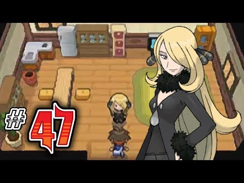 how to get to anville town in pokemon black