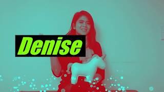 savedroid AG Introduces: Denise!
