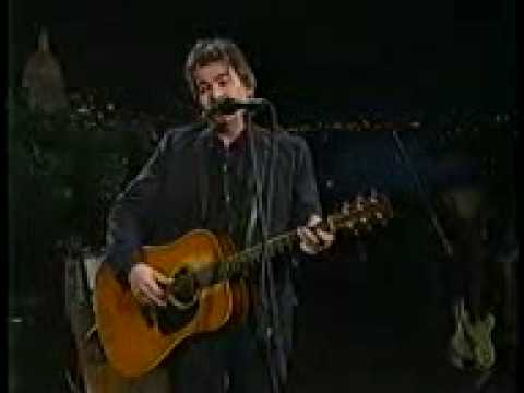 Jesus, the missing years John Prine