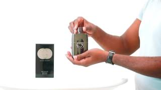 Gucci Guilty Intense Cologne Review