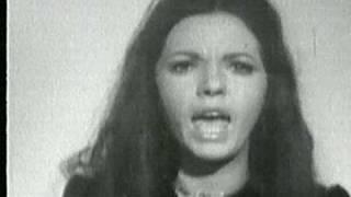 Zalatnay Sarolta --Nem vagyok én apáca--1970