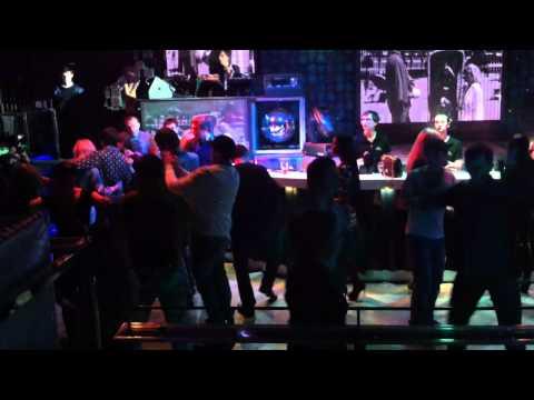 OPERA Village | 18.03.11 | We Will Funk U (2)