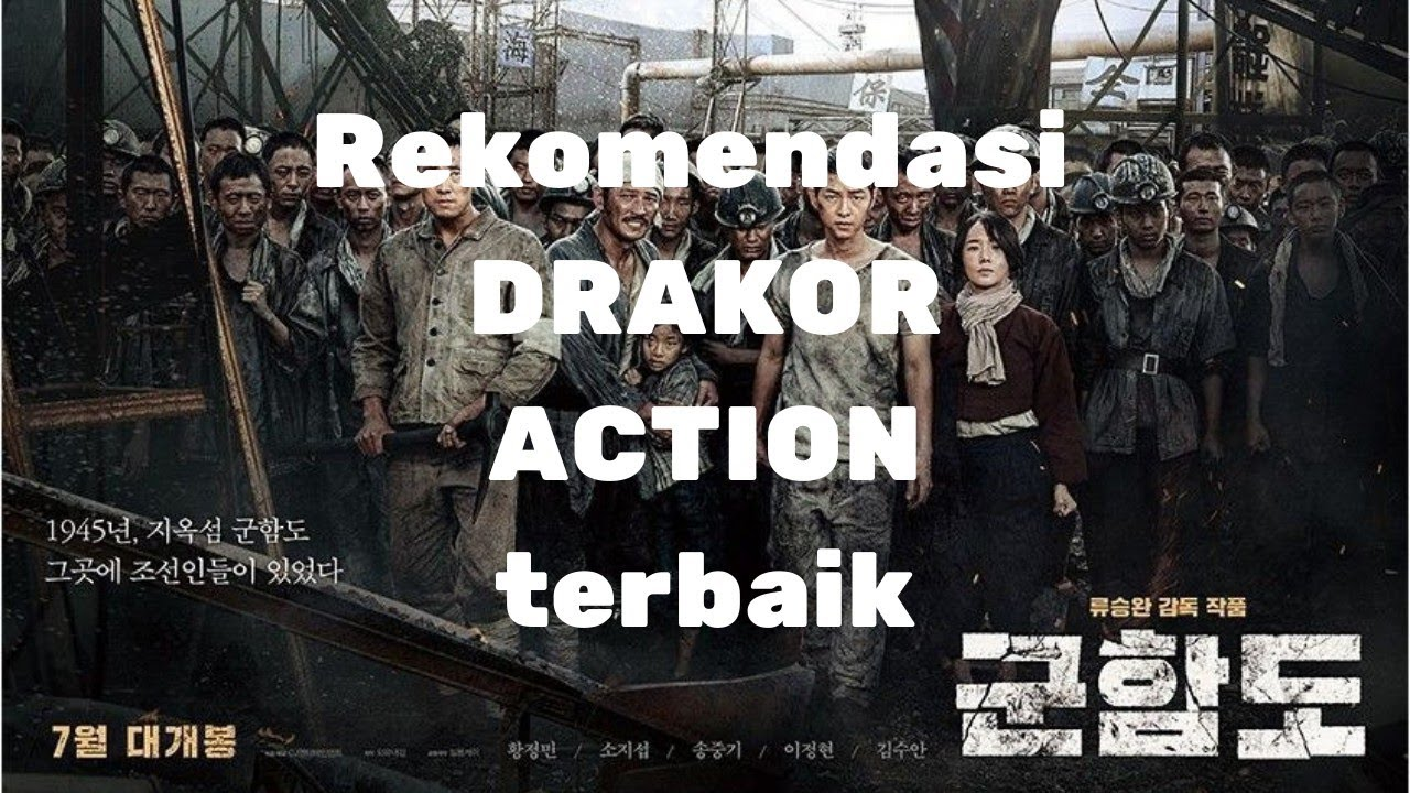 Download Aplikasi Drakorindo