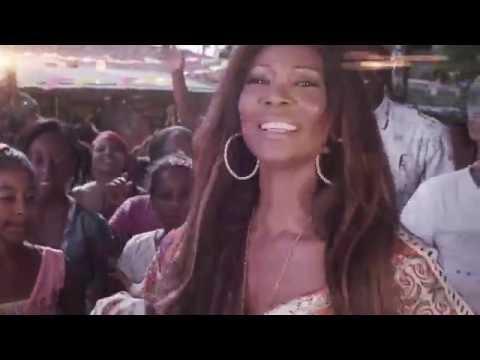Benicia Cardenas -PICA Y PICA- (Video Oficial)
