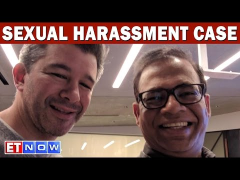 Sexual Harassment Allegations: Amit Singhal Asked To Resign