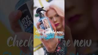 L'Oreal: Festival Ready - Snap Ad