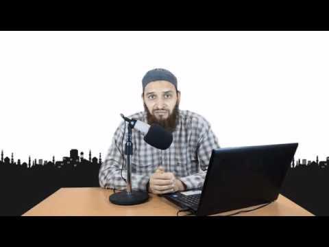фото полумесяца мусульман
