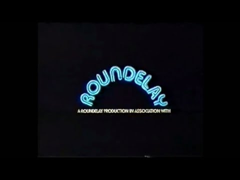 Roundelay Production/Lorimar-Telepictures/Warner Bros Domestic Pay-TV