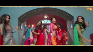 Sardara Full Song   Rabb Da Radio   Tarsem Jassar   Mandy Takhar   Simi Chahal
