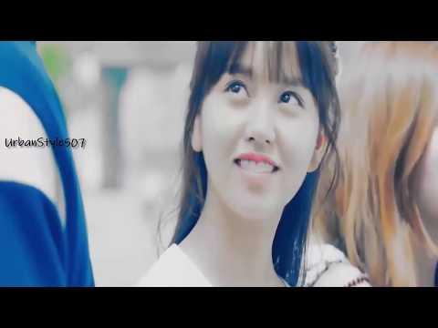 Big Magic - Por tu Amor ஜVideo Official letra 2019ஜ thumbnail