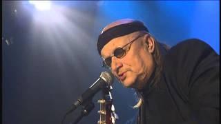 Juice Leskinen & Mikko Alatalo - Viidestoista yö (Klassikoiden ilta)