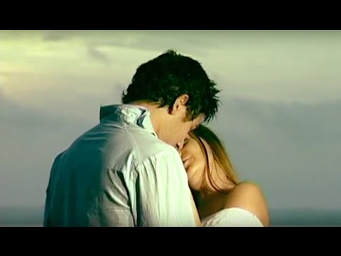 AndreEa feat. Fabrizio - Cand dansam (Official Music Video) - 2003