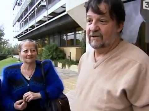 Reportage documentaire  Dans les coulisses du loto et de la FDJ
