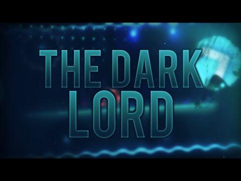 My Best!? The Dark Lord By Alex112300(me) [Verified By Xanii]   Geometry Dash