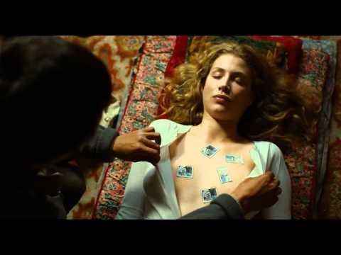 Baikonur | Trailer D (2011)