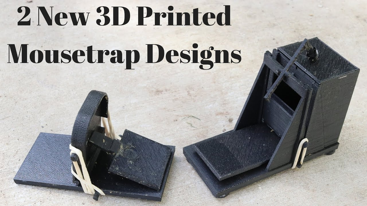 2-new-3d-printed-mousetraps-invented-by-a-youtube-viewer