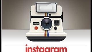 как вытащить (сохранить) фотографию с instagram(как вытащить (сохранить) фотографию с instagram на свой компьютер., 2013-10-20T15:07:57.000Z)