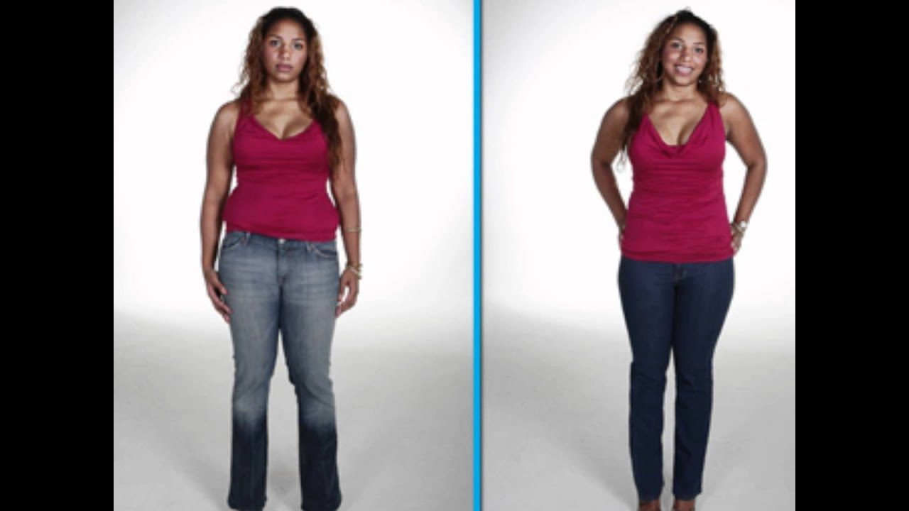 Super Skinny Jeans - See How Super Skinny Jeans Make You Look ...