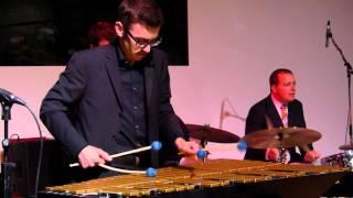 Vid Jamnik Quartett - Live at STIWA Jazz Forum, Hagenberg, Austria, 2015-06-10 - 07. Part07