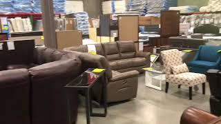 Mr. Liquidator Chilliwack Furniture & Mattress Store Great Deals!