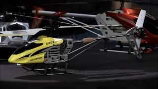How Helicopters Could Fly On Mars | Video