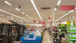 Live Kmart Video Tour   Store Closing November 2017   Retail Archaeology