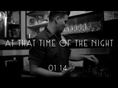 Christel Alsos - At That Time Of The Night (Album / Part #2) mp3