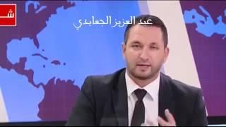 الجزائر تفشل فى صناعة السيارات عكس المغرب التى استحودت عليه خيبة امل للشعب الجزائري 'روبرطاج&#0