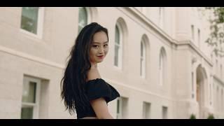Fashion Film | Lori x DC Brandon