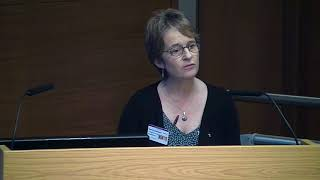 Dementia 2020 - Chair`s Joint Opening Address
