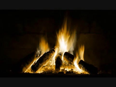 crackling fire sound effects youtube rh youtube com