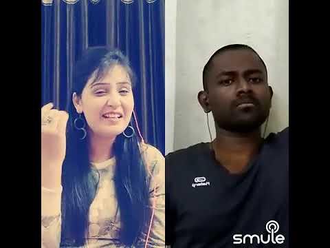 Raah Mein Unse Mulaqaat African Kumar Sanu And Dr.Kiran
