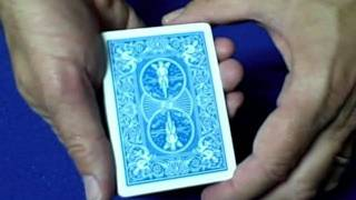 Brain Bender - Beginner Card Tricks Revealed