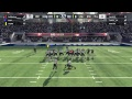 Madden 18- Mut Squads (Ps4)