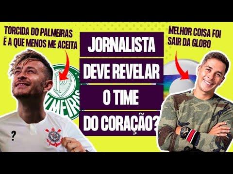 Download FRED CANTA HINO DO CORINTHIANS E DIZ QUE TORCIDA DO PALMEIRAS NÃO GOSTA DELE EM PAPO COM IVAN MORÉ