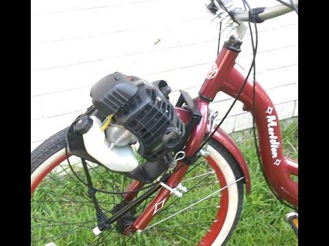 Schwinn Meridian 212cc Motorized Trike For Sale Dallas