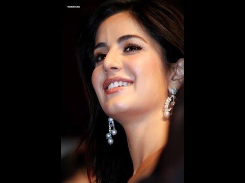 Katrina Kaif Very Hot Actress Of BollyWood