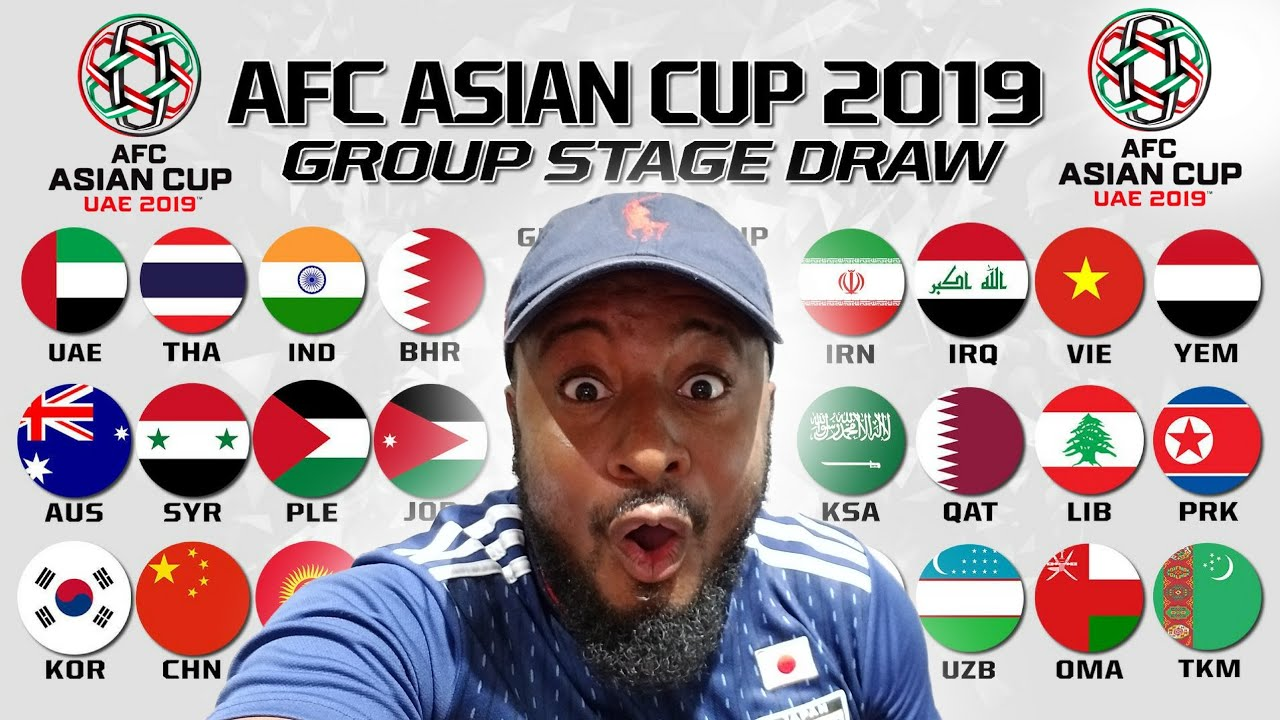 2019 AFC Cup knockout stage
