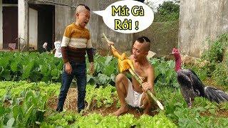 RQ4FxUBfNqQ