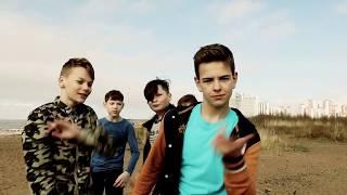 Cover клип : Время и Стекло – На Стиле(вокал учеников студии RNB)